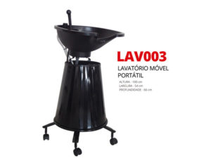 lavatorio_01
